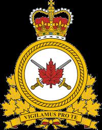 aviationsmilitairesnet � arm233e de terre canadienne