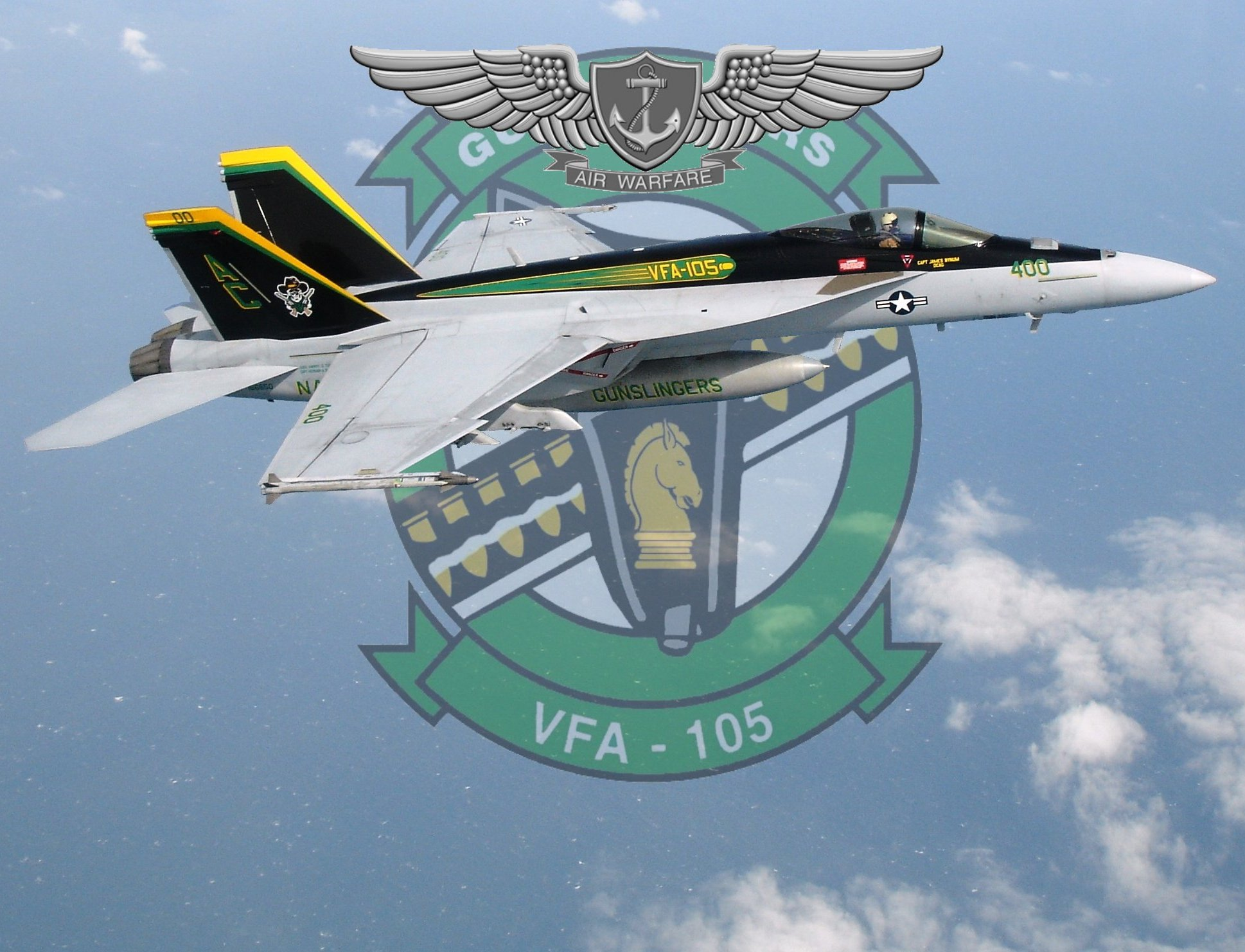 VFA105 EAWS background 1