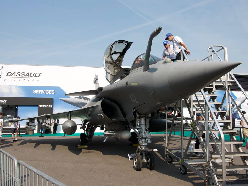 Bourget 2017 1 : Bourget-2017-06-21_ - 10