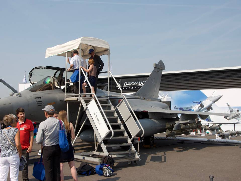 Bourget 2017 1 : Bourget-2017-06-21_ - 12