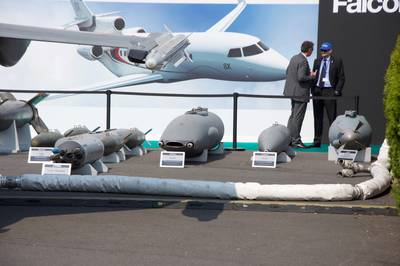 Bourget 2017 1 : Bourget-2017-06-21_ - 13