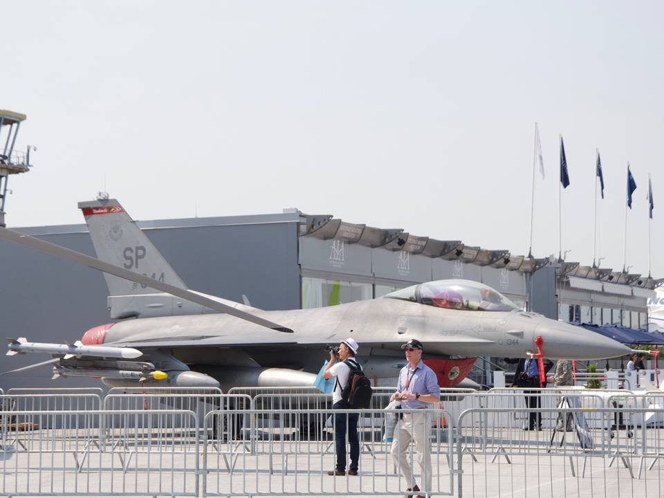 Bourget 2017 1 : Bourget-2017-06-21_ - 143