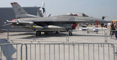 Bourget 2017 1 : Bourget-2017-06-21_ - 146