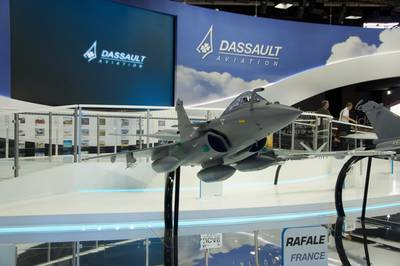 Bourget 2017 1 : Bourget-2017-06-21_ - 157