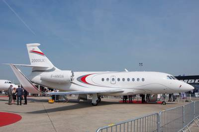 Bourget 2017 1 : Bourget-2017-06-21_ - 15