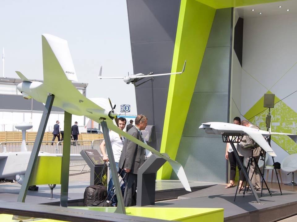 Bourget 2017 1 : Bourget-2017-06-21_ - 169