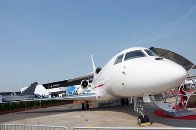 Bourget 2017 1 : Bourget-2017-06-21_ - 16