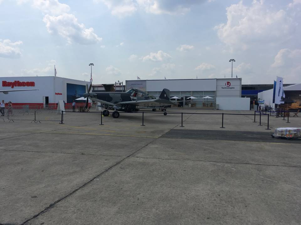 Bourget 2017 1 : Bourget-2017-06-21_ - 192