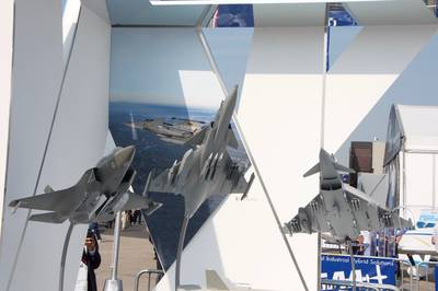 Bourget 2017 1 : Bourget-2017-06-21_ - 21
