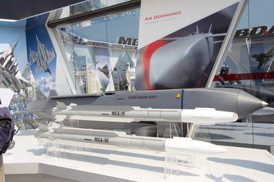 Bourget 2017 1 : Bourget-2017-06-21_ - 26