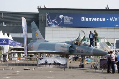Bourget 2017 1 : Bourget-2017-06-21_ - 2