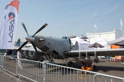 Bourget 2017 1 : Bourget-2017-06-21_ - 32