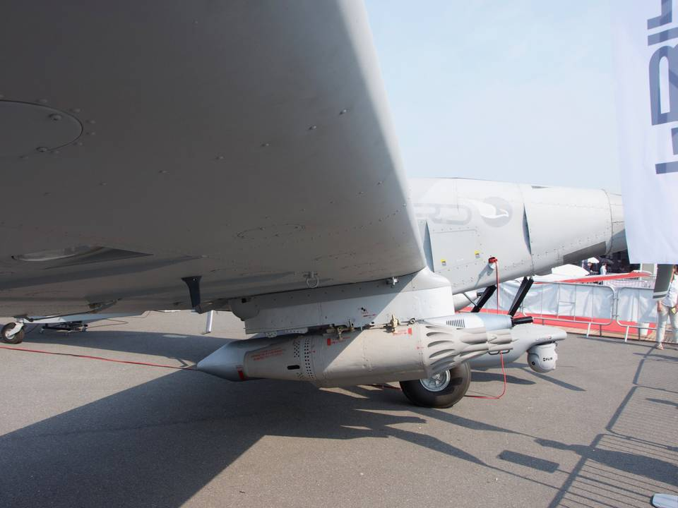 Bourget 2017 1 : Bourget-2017-06-21_ - 35
