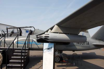 Bourget 2017 1 : Bourget-2017-06-21_ - 39