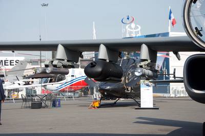 Bourget 2017 1 : Bourget-2017-06-21_ - 41