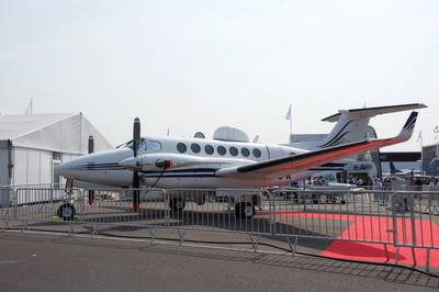 Bourget 2017 1 : Bourget-2017-06-21_ - 56