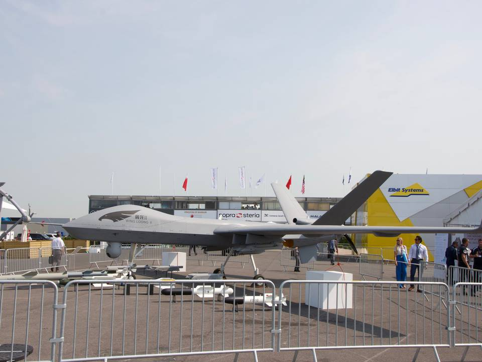 Bourget 2017 1 : Bourget-2017-06-21_ - 57