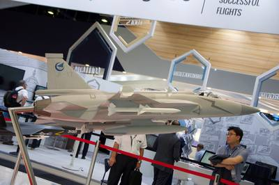 Bourget 2017 1 : Bourget-2017-06-21_ - 6