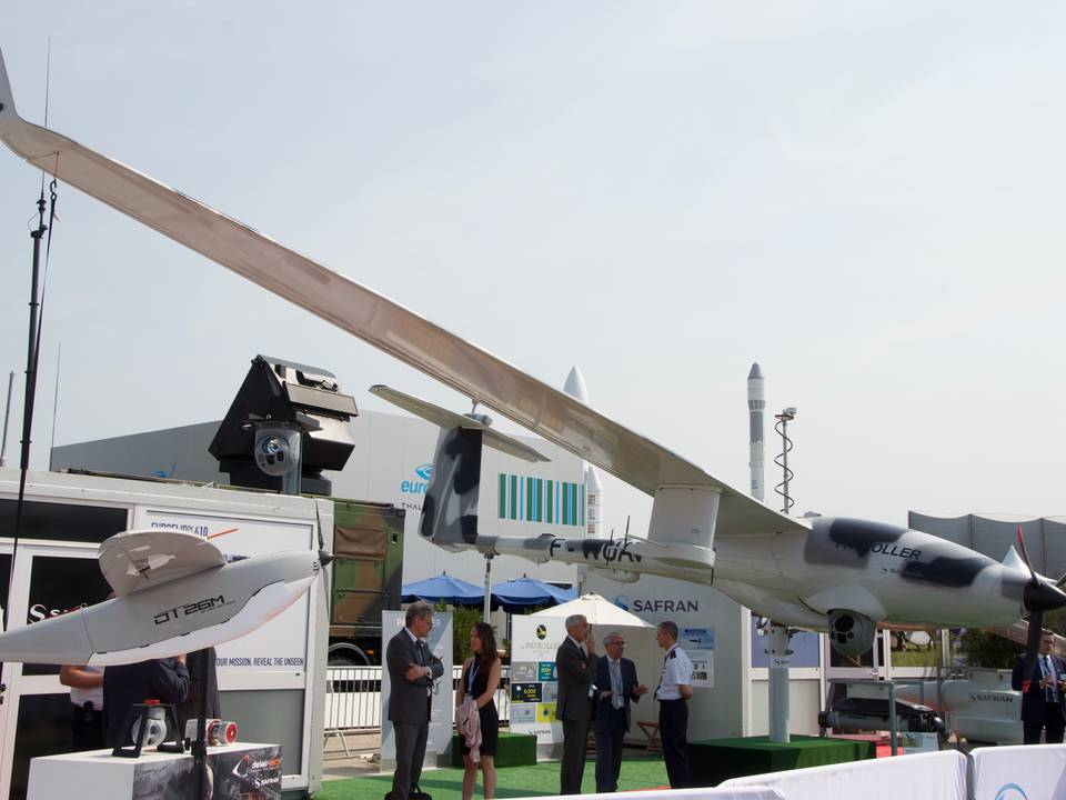 Bourget 2017 1 : Bourget-2017-06-21_ - 71