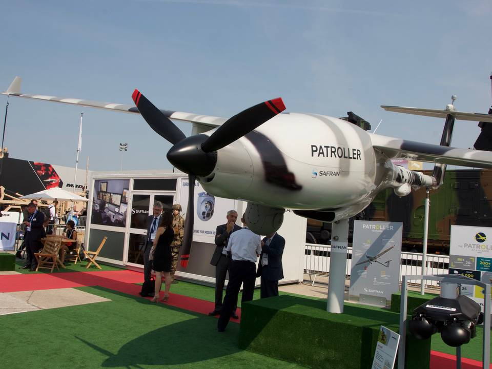 Bourget 2017 1 : Bourget-2017-06-21_ - 79
