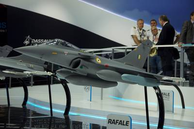 Bourget 2017 1 : Bourget-2017-06-21_ - 7