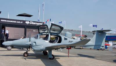 Bourget 2017 1 : Bourget-2017-06-21_ - 83