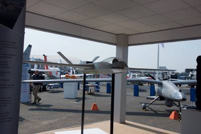Bourget 2017 1 : Bourget-2017-06-21_ - 89