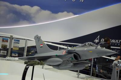 Bourget 2017 1 : Bourget-2017-06-21_ - 8