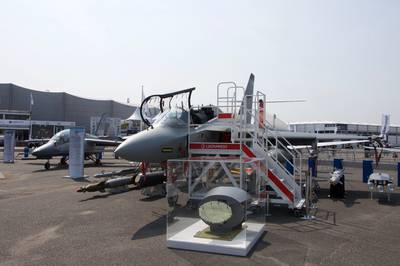 Bourget 2017 1 : Bourget-2017-06-21_ - 92