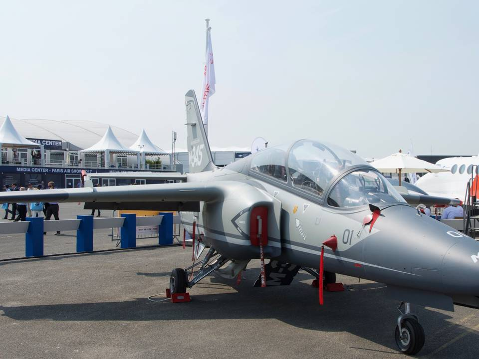 Bourget 2017 1 : Bourget-2017-06-21_ - 98