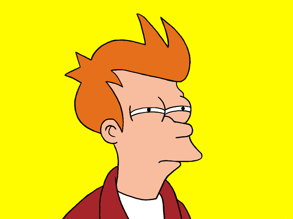 christophe more-dumb-images-of-philip-j-fry-futurama-34257101-1440-900