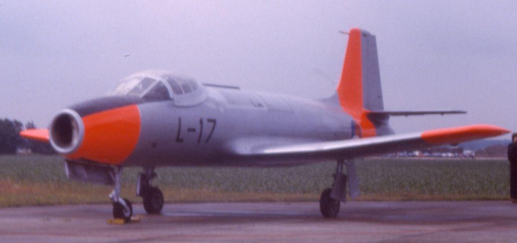 AviationsMilitaires.net — Fokk...