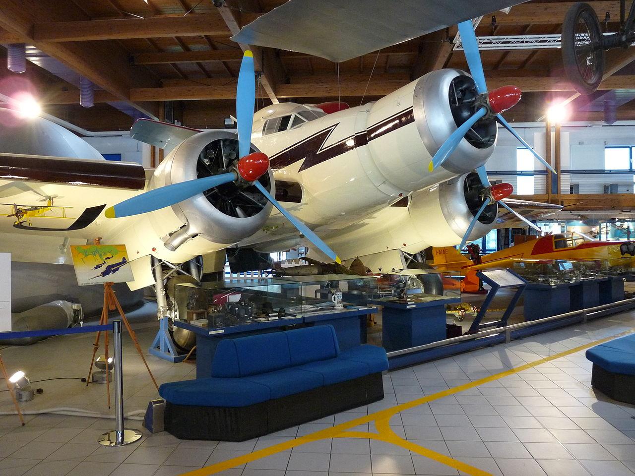 Aviationsmilitaires Net  U2014 Savoia
