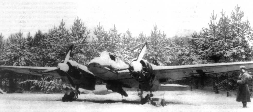 129B-3.jpg