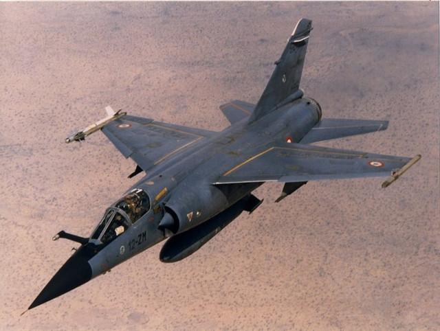 War Thunder F5