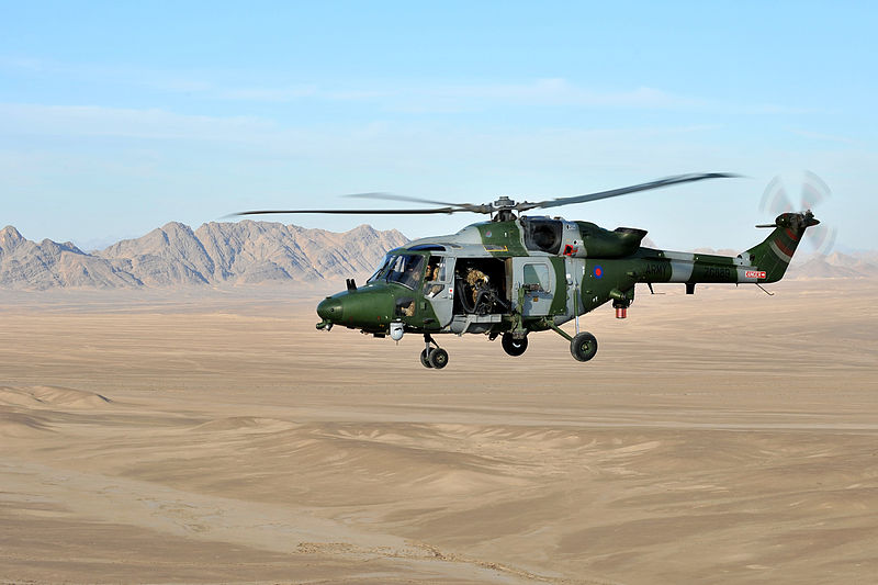 lynx helicopter model with 1133 on 61 furthermore 1133 also 1309 also 224265256421734859 furthermore 408.