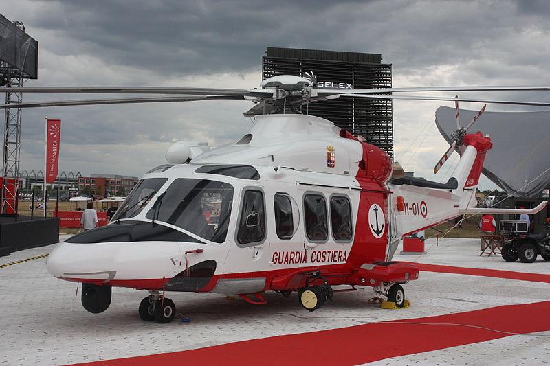 Elicottero Aw139 : Aviationsmilitaires — agustawestland aw