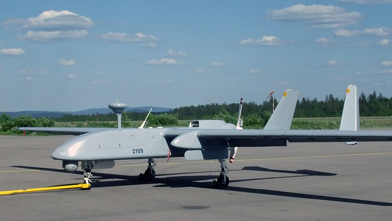 heron tp drone with 569 on 569 additionally Australia Beli Drone Tempur Canggih As further Kurga s 25 btr armoured vehicle personnel carrier technical data sheet specifications pictures video russia russian army 1305156 furthermore Leaked Documents Uk Us Intel Services Hacked Idf Drones War Jets additionally New 6x6 tank destroyer rosomak armoured spike nlos missile mspo 2017 poland.