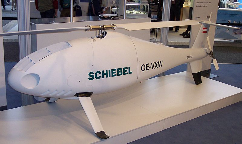 http://www.aviationsmilitaires.net/pictures/pictures/800px-Schiebel_CAMCOPTER_S-100.jpg