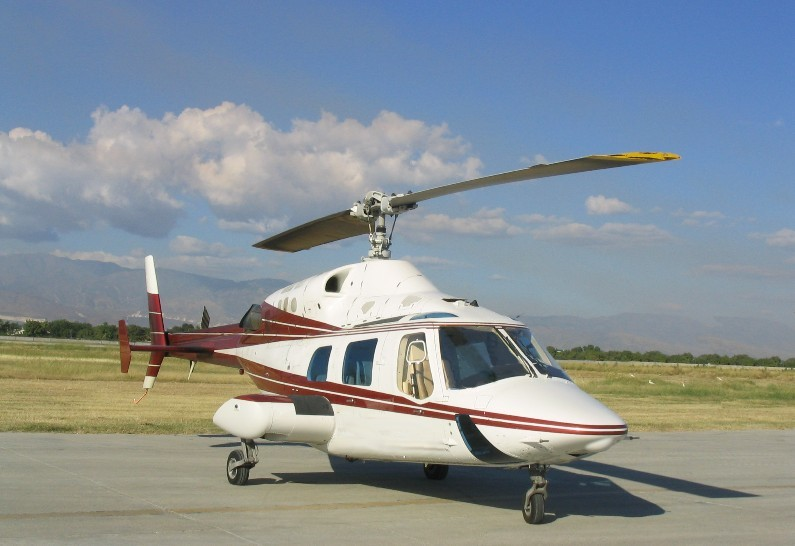 Aviationsmilitaires Net Bell 222