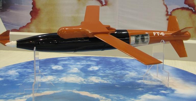 CASC-FT-6-GBU-Sat-Inertial-250-kg-APA-2S.jpg