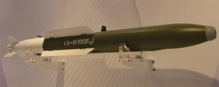 CASC-LS-6-100-kg-Sino-SDB-1S.jpg
