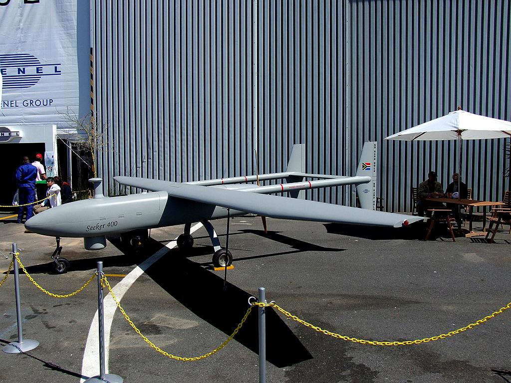 drone camera walmart