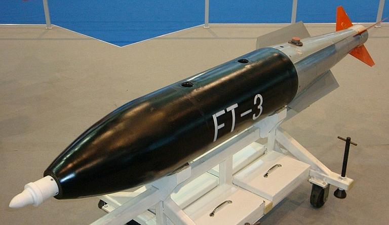 FT-3-GBU-Sat-Inertial-250-kg-Zhenguan-Studio-1S.jpg