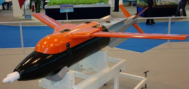 FT-4-GBU-Sat-Inertial-250-kg-Zhenguan-Studio-2S.jpg