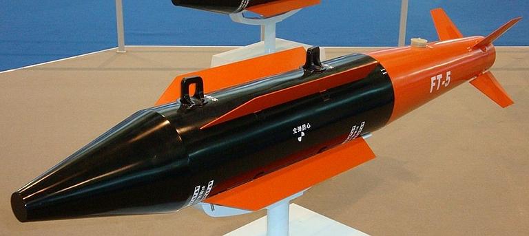 FT-5-GBU-Sat-Inertial-100-kg-Zhenguan-Studio-3S.jpg