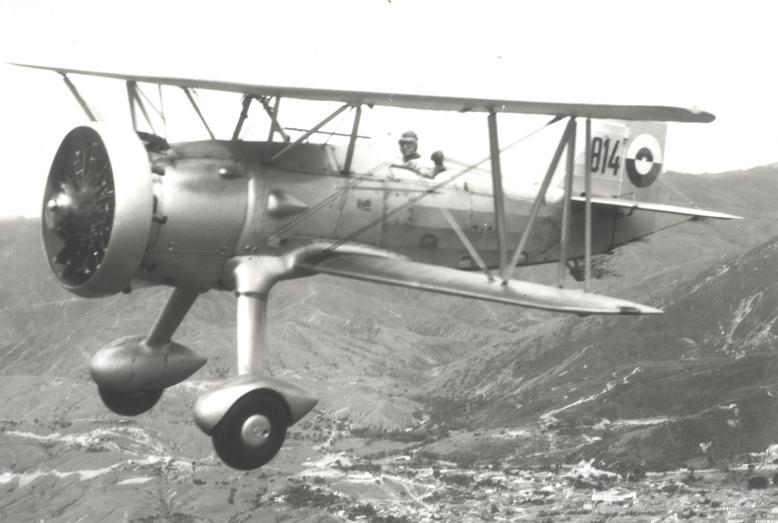 AviationsMilitaires.net