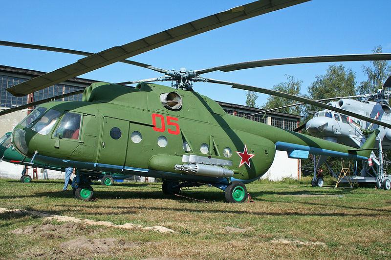 bosnie-herzegovine Mil_Mi-8T_Hip_05_red_9777291796