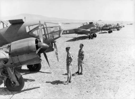 Potez_63_11_at_Aleppo_1941.jpg