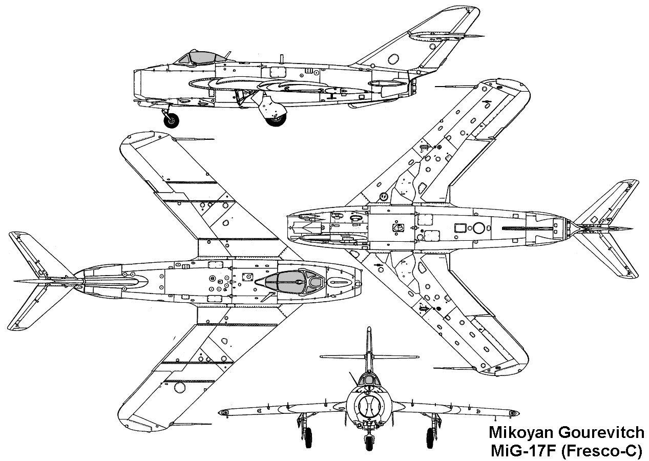 aviationsmilitaires net  u2014 mikoyan